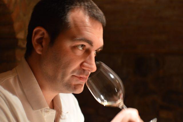Michele Spampatti